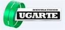 Logo Ugarte Neumáticos
