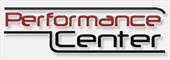 Logo Performance Center