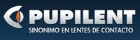 Logo Pupilent