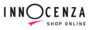 Logo Innocenza