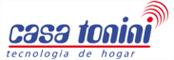 Casa Tonini
