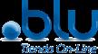 Logo Punto Blu
