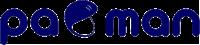 Logo Pacman
