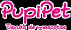 Pupipet