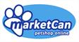 Marketcan