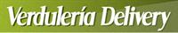 Verduleria Delivery