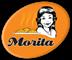 Logo Morita