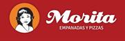 Empanadas Morita