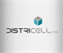 Districell