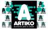 Logo Artiko