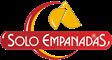 Logo Solo Empanadas