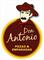 Logo Empanadas Don Antonio