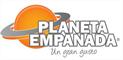 Planeta Empanadas
