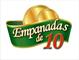 Logo Empanadas de 10