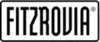 Logo Fitzrovia
