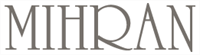 Logo Mihran