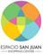 https://static0.tiendeo.com.ar/upload_negocio/negocio_2323/logo2.png