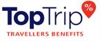 Top Trip