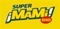 Logo Super Mami
