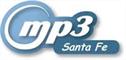 MP3 Santa FE