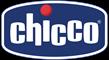 Info y horarios de tienda Chicco en Spadaccini 980