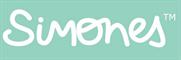 Logo Simones