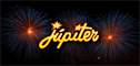 Logo Fuegos Jupiter