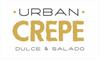 Urban Crepe