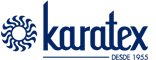 Logo Karatex