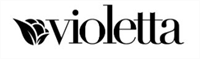 Logo Violetta Fabiani