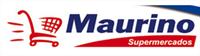 Logo Maurino Supermercados