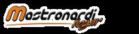 Logo Mastronardi