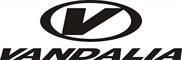 Logo Vandalia