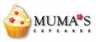 Muma's Cupcakes