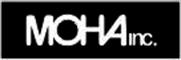 Logo Moha