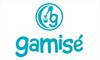 Logo Gamise
