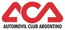 Info y horarios de tienda ACA en NUEVE DE JULIO 655 - LOCALES 8 Y 9 - RIO GRANDE