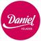 Logo Daniel Helados