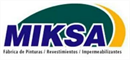 Logo Miksa