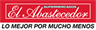 Catálogos y ofertas de El Abastecedor en Castelar