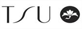 Logo Tsu Cosm茅ticos