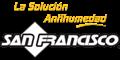 Info y horarios de tienda Placas San Francisco en San lorenzo 2211