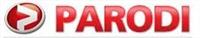 Logo Parodi