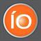 Logo Iobella