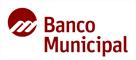 Logo Banco Municipal