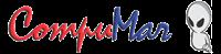 Logo Compumar