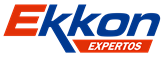 Logo Ekkon