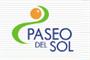 https://static0.tiendeo.com.ar/upload_negocio/negocio_2484/logo2.png