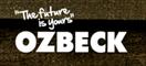Ozbeck