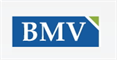 Logo Banco Masventas